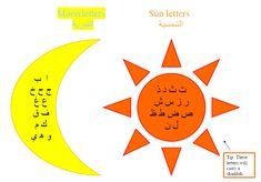 welcome to dr zeiny arabic class Arabic Alphabet Letters, Learn Quran, Teaching Methods, Letter J, Arabic Language, Learning Arabic, Preschool Worksheets, Art Classroom, Kids Education