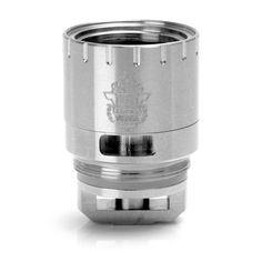 SMOK TFV8 V8 RBA Coil