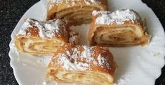 French Toast, Cookies, Breakfast, Food, Basket, Crack Crackers, Morning Coffee, Biscuits, Essen