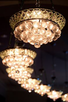 Chandeliers,  Bespoken chandeliers, perfect lamps, modern design, lighting for your home, must have lamps, contemporary house, great interior.