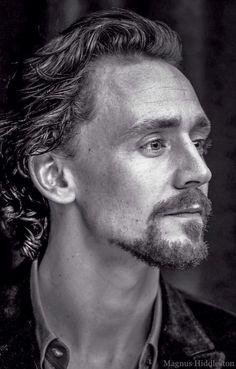 magnus-hiddleston:  (x)