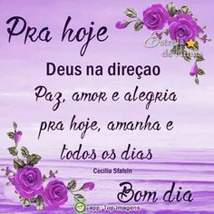 Daily Bible Inspiration, Portuguese Quotes, Videos Tumblr, Day For Night, Prints, Crepes, Top Imagem, Pasta, Snoopy