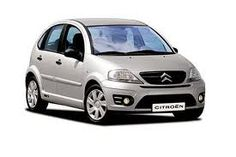 Rent a car offer for Citroen (from 19 €/day). Features Citroen for rent: . Car hire Citroen in Bucharest. Car Facts, City Car, Bucharest, Car Rental, Peugeot, Vehicles, Wordpress, Memories, Inspiration