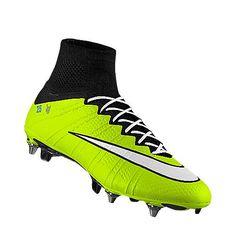 9 Melhores Ideias de Perfeitas :3 | Futebol, Perfeito, Nike