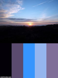 Sky+Color+Scheme Color Schemes, Palette, Sky, Colors, R Color Palette, Heaven, Colour Schemes, Heavens, Pallets