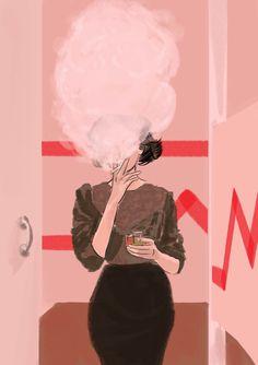 (16) Tumblr
