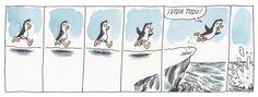 Por Liniers Cartoons, Cartoon, Animated Cartoon Movies, Animation