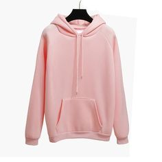 Yes Letter Harajuku Casual Coat Two Layers Hat 2017 Winter Fleece Pink Pullover Thick Loose Women Hoodies Sweatshirt Female Oh Yes Letter Harajuku Casual Coat Two Layers Hat 2017 Winter Fleece P – geekbuyig Hoodie Sweatshirts, Pullover Hoodie, Sweatshirts Online, Printed Sweatshirts, Fleece Hoodie, Sweatshirt Femme, Streetwear, Shirt Bluse, Blouse
