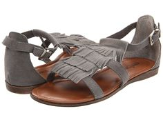 New Fringe Minnetonka Flats Black, Brown and Grey. Call/comment to order or stop by either one of our locations. 601-919-1366 Dogwood 601-853-0775 Renaissance.