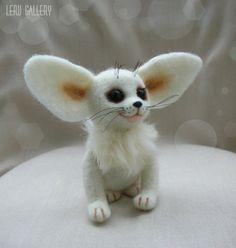 43 Best Fox Toy Images Felt Art Fox Fox Toys