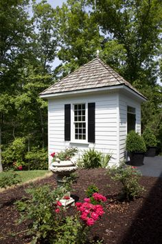Considering A Garden Shed Then Before You Embark On Your Project Make Sure Have Reliable Plan For The Design