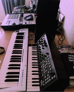 @psychedelic_ak  #StudioPorn #RealStudioPorn by studio_porn