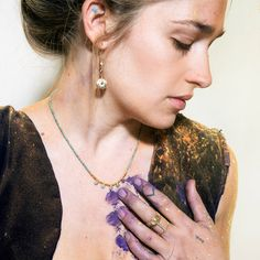 Pix For -gt  Jemima Kirke Arm TattooJemima Kirke Arm Tattoo