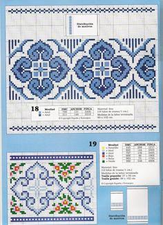 Cross Stitch Borders, Cross Stitch Charts, Cross Stitch Designs, Cross Stitching, Cross Stitch Embroidery, Cross Stitch Patterns, Embroidery Patterns Free, Embroidery Designs, Swedish Weaving Patterns