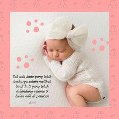 Semoga aku bisa menjadi Ibu yang baik untukmu wahai anakku ;')   #vemaledotcom #ruangvemale #sharingajasis #december #good2share
