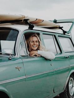 La foto de surf de rightbearing
