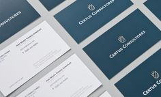 Certus Consulting | Anagrama