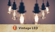 Retro Lampen Led : Leuchte handgefertigt in vintage style retro film slr kamera led