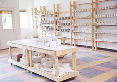 etsy-featured-shop-redraven-studios-amy-hamley-003