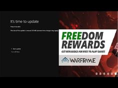 Xbox One Performance, UI & Guide System Update -  Xbox Live Rewards For ...