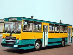 Ikarus 559 '1976–78 Bus Coach, Kubota, Bus Driver, Cars And Motorcycles, Coaching, Vehicles, Busse, Agriculture, Construction