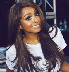 Katerina Graham-one of my favorite pictures of her