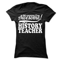 History teacher - #vintage sweatshirt #purple sweater. OBTAIN => https://www.sunfrog.com/LifeStyle/History-teacher.html?68278