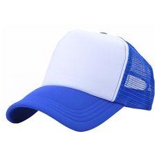 Baby Boys Girls Children Baseball HatsToddler Infant Hat Peaked Cap  Beret Kids Hats Fashion Sports Style