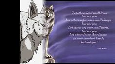legend of the five wolves - Google Search