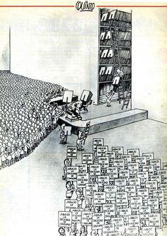 ¡abajo la sociedad de consumo!