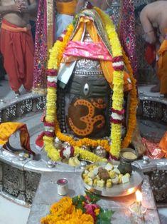 Om Namah Shivaya Om Namah Shivaya, Names Of God, Lord Shiva, Concept, The Creation, Shiva