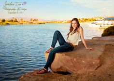 Emily _ Senior Portrait / Graduation Pictures/ Las Vegas  Photography Studio/ (702) 812-8880/ jianphoto.com / Facebook:  www.facebook.com/home.php#!/pages/Joshua-Ian-Photography/113180372053337