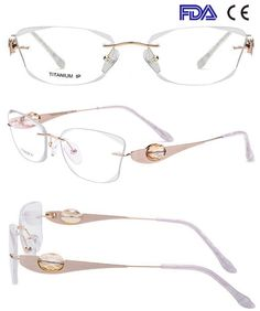 be5f57bc84270 29 Best Glasses images