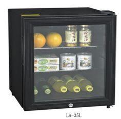 Aliexpress.com : Buy Cheap mini fridge cheap fridge freezers wholesale ...