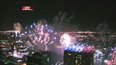 Baltimore's 200th Anniversary of The Star Spangled Banner 9-13-14