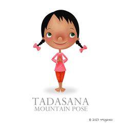 Children's illustration www.smogawoo.com Sarah Jane Hinder