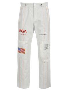 bb75ed9575c05 HERON PRESTON HERON PRESTON JOGGING TECH NASA. #heronpreston #cloth