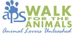We just signed up for the APS of Durham Walk for the Animals on May 17th! As a pet friendly community with a dog park and dog spa - we must support our furbabies!