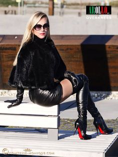leather leathergloves - About - Google+