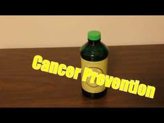 Benefits of Blackseed Oil, Healthy Review Episode 3 Cancer Cure, Episode 3, Health Products, Natural Cures, Hot Sauce Bottles, The Cure, Remedies, Hilarious, Oil