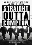 Watch Straight Outta Compton Online Free Putlocker | Putlocker - Watch Movies Online Free