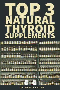 Thyroid Levels, Low Thyroid, Thyroid Symptoms, Thyroid Hormone, Thyroid Health, Hypothyroidism Diet, Thyroid Gland, Thyroid Vitamins, Thyroid Supplements