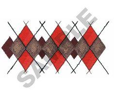 online store 9d88c f7d72 retro embroidery patterns RETRO DESIGN Embroidery Design   AnnTheGran -
