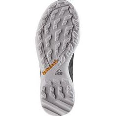 26 Best Adidas TERREX Outdoor Shoes images | Adidas, Shoes