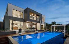 Riviera 65 by Metricon
