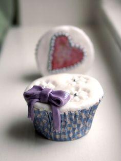 Objetivo: Cupcake Perfecto.: Resultados de la búsqueda de cupcakes Jamie Oliver, Bow Cupcakes, Desserts, Food, Goal, String Bean Recipes, Vanilla, Restaurants, Tailgate Desserts
