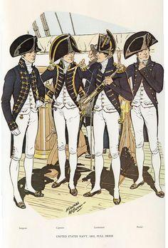 Royal Navy Uniform, Army Uniform, Military Girlfriend, Military Love, Military Art, Military Spouse, Us Navy Uniforms, Military Uniforms, Warrant Officer