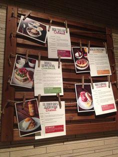 12 best breakfast buffet items images breakfast buffet restaurant rh pinterest com