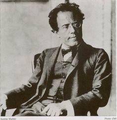 Mahler!