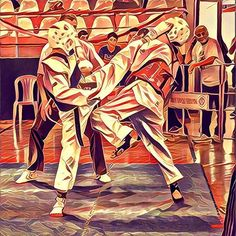 #do #tkd #taekwondogirl #taekwondo #performanstaekwondo Taekwondo Belt Display, Taekwondo Belts, Taekwondo Girl, Karate, Korean Taekwondo, Korean Martial Arts, Close Quarters Combat, Self Defense Classes, Self Defense Women